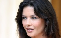 1342_catherine_zeta_jones