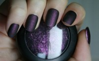 Eye-Shadow-Nail-Polish