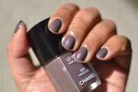chanel nail polish paradoxal 509 indian darker skin beauty makeup blog reviews photos swatches notd4
