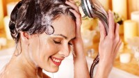 over-washing-hair-and-coloring-often-760x428