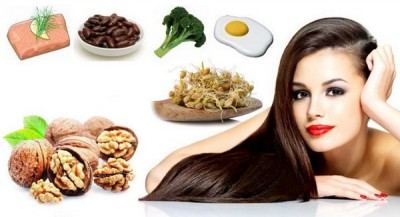 Foods-For-Thick-Healthy-Hair