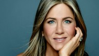 jennifer-aniston-toronto-film-festival-cake-movie