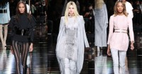 Everything-You-Need-Know-About-Todays-Balmain-Show