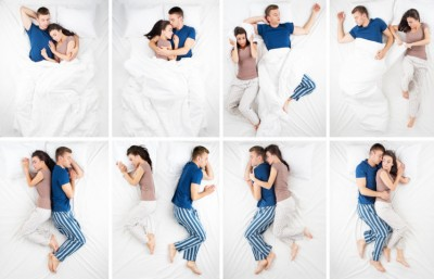 sleeping-positions-meaning-747x480