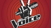 the-voice-logo-600x330