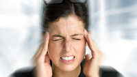header_image_13-Ways-to-Cure-Headaches-and-Migraines-Naturaly-AR-Fustany-Main-Image