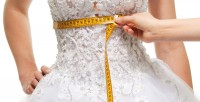 bridal-weight-loss