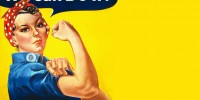 Rosie-the-Riveter-996x497