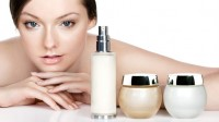 best-skin-care-products--678x380