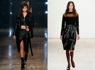 4-Trendy-Skirts-Fall-Winter-2017-2018