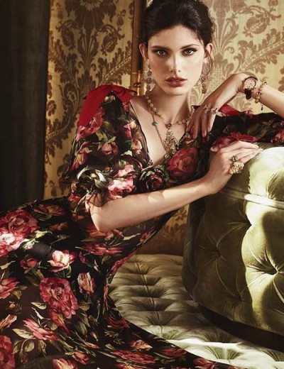 7.-Dolce-And-Gabbana