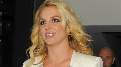 216666-britney-spears-cant-wait-for-2014