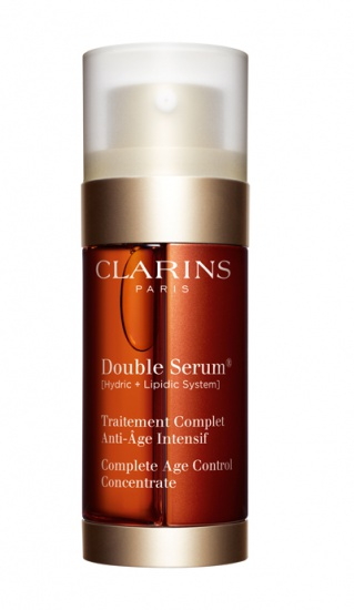 Clarins-Double-Serum-packshot