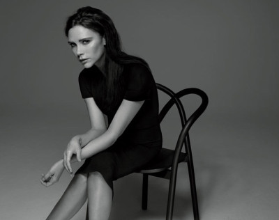 Design_Awards_Judge_Victoria_Beckham_1