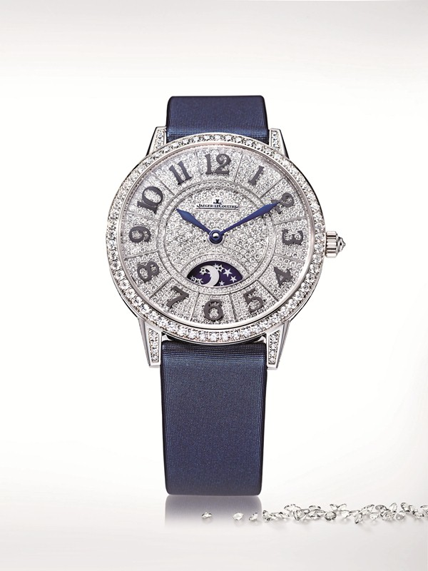 Jaeger-LeCoultre-Rendez-Vous-Night-and-Day-set