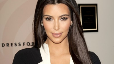 Kim-Kardashian-2014-Style-HD-Wallpapers (1)