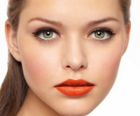 Makeup-Tips-for-Making-Small-Eyes-Look-Bigger