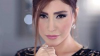 Music-Nation-Yara-New-Clip-16