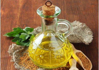 Mustard-Oil-Help-Reduce-Hair-Loss