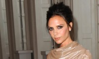 Victoria-Beckham-at-Range-005