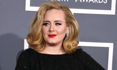 adele-54th-annual-grammy-awards-01