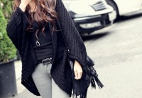 beautiful-black-clothes-dark-fashion-Favim.com-339433