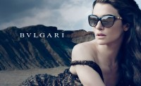 bvlgari-sunglasses.1361990077