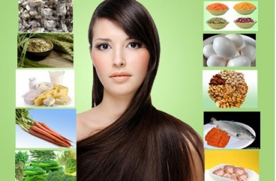 foods-for-healthy-hair1