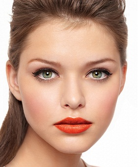 green-eyes-orange-lips_zps20529712