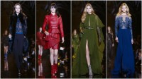 header_image_Article-Main-Fustany-Elie-Saab-Collectio-Fall-winter-2015-Paris-Fashion-Week