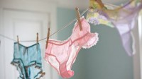 header_image_Article-Main-fustany-lifestyle-living-what-your-underwear-says-about-you-Panty-Drawer