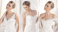 header_image_Article_Main-La_Sposa_2015_Bridal_Collection