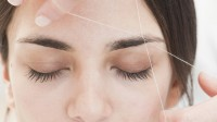 header_image_Article_Main_-_Fustany_-_beauty-_skincare-_things-you-should-do-after-facial-threading