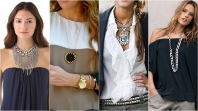header_image_Article_Main_Fustany_Choosing_the_Right_Necklace_for_each_neckline_shape