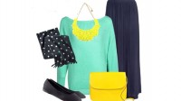 header_image_Article_Main_Fustany_Hijab_Fashion_How_To_MIix___Match_Bold_colors