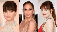 header_image_Article_Main_Fustany_Oscars_2015_Makeup_Trend