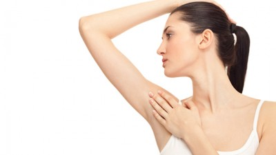 header_image_Article_Main_Image-_Fustany_-_beauty_-_skincare-_three-homemade-scrubs-for-your-armpits