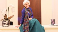 header_image_Article_Main_fustany_hijab_fashion_Ascia_akf_s_Hijab_looks