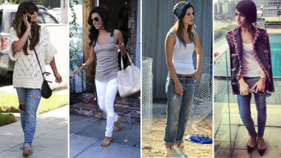 header_image_Jeans-Tips-for-Petite-Women-Style-Ideas-Fustany-Main-Image