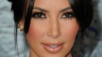 header_image_Kim-Kardashian-Makeup-Look