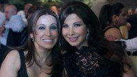 header_image_Nancy-Ajram-With-Her-Mum-Mothers-Day-Celebrities-With-Their-Mothers-Fustany-Main-Image