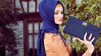 header_image_different-ways-_to_-wrap-_hijab-_without-_pins-main_-image-fustany (1)