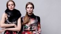 header_image_elie-saab-pre-fall-2014-fustany-main-image-fustany