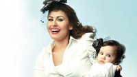 header_image_mai-selim-with-her-daughter-main-image-fustany