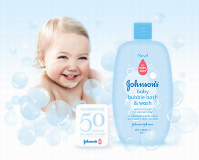 johnsons_baby_bath-free-toy-set