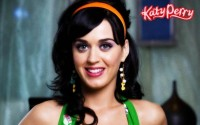 katy-perry2