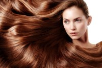 keratin-hair-treatment-540x360