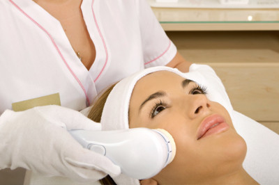 laser-hair-removal_h-article