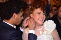 may-kassab-wedding9