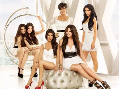the-kardashians-12-27-05-2014